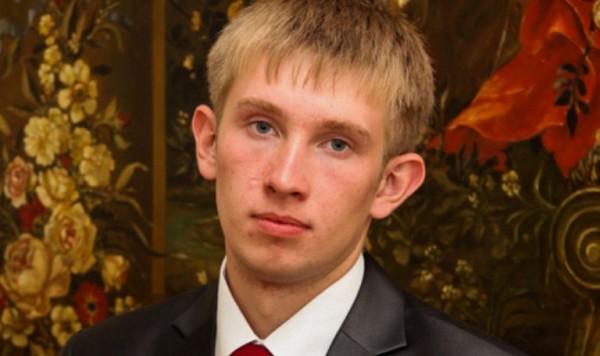 Задержан подельник сына вице-губернатора Ульяновской области