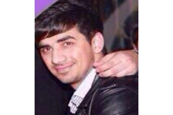 Задержан главный подозреваемый в убийстве спецназовца в Минводах