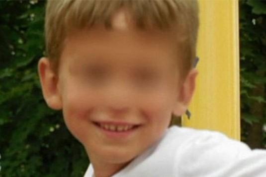 Астахов рассказал о судьбе маленького Оскара, изъятого из семьи в Норвегии