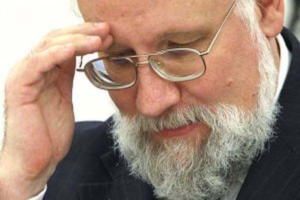 ПАРНАС пожаловался Чурову на отказ в Новосибирске