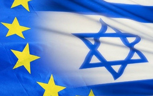 Евреи в Европе просят дать им оружие, чтобы защищаться от террористов
