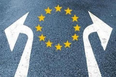 ЕС ищет благовидный предлог для отказа от санкций