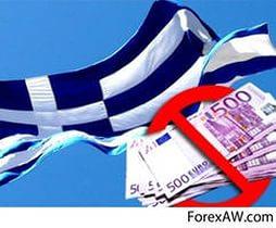Банки Греции возобновили работу
