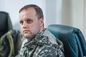 Губарева похищали чеченцы