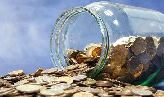 «Это круто!»: в правительстве обрадовались падению рубля