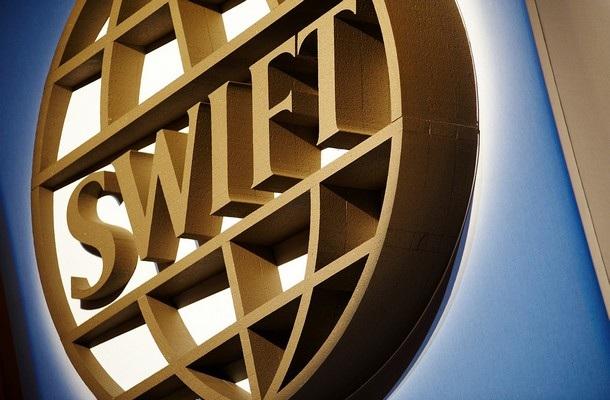 Аналитик: Вряд ли США отключат Россию от SWIFT