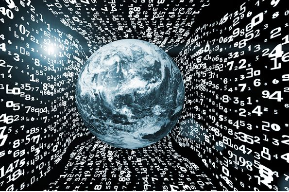 Нумеролог Сергей Кузнецов: каким будет 2015 год