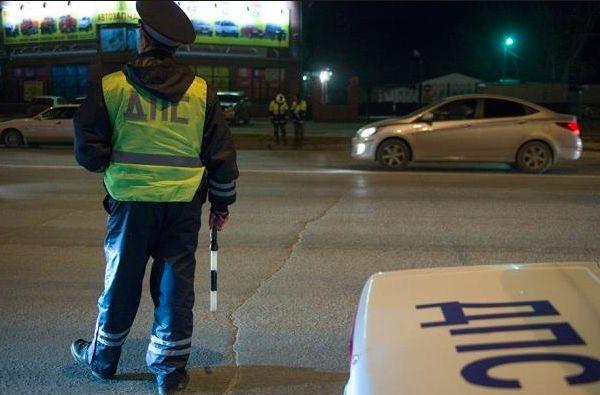 Российским водителям МВД приготовило новые запреты