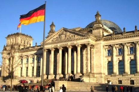 Представители «нормандской четверки» встретятся в Берлине в пятницу