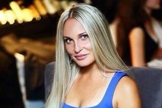Теннисистка Дегтярева умерла не на тренировке