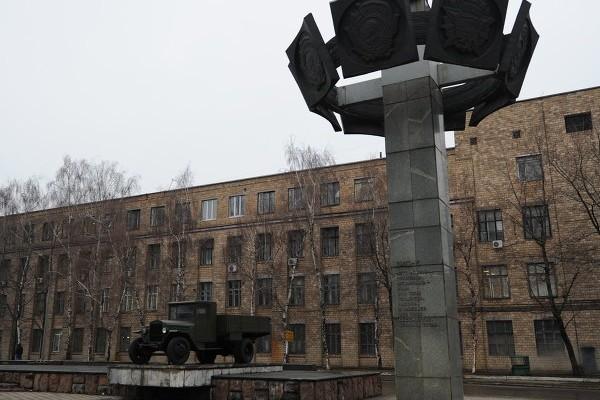 Власти Москвы: Фасад здания бывшего литейного цеха «ЗИЛа» снесли самовольно
