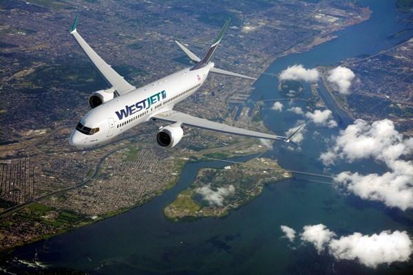 westjet airlines Find information about your shipment westjet flights westjetcom site map contact us westjet copyright.