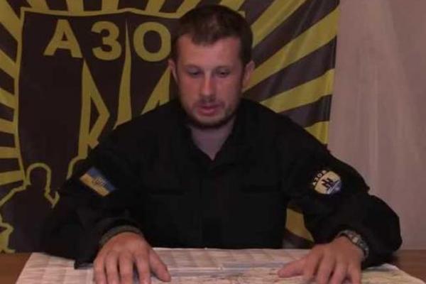 http://bloknot.ru/wp-content/uploads/2015/01/azov.jpg