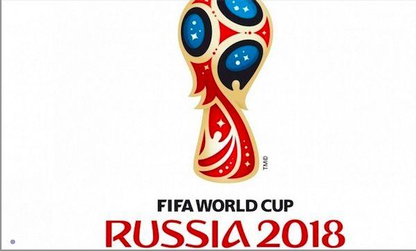 Руководство ФИФА выступило против бойкота ЧМ-2018 в России из-за политики