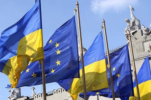 Миронов поставил под вопрос европейские амбиции Украины