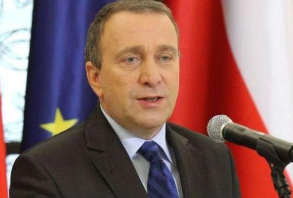 Польша эвакуирует поляков из Мариуполя
