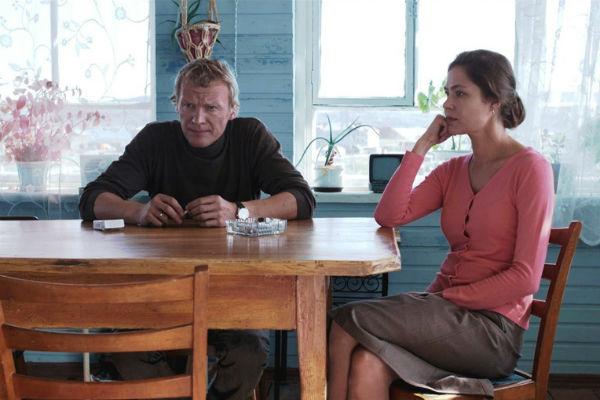 «Левиафан» признали лучшим фильмом на иностранном языке