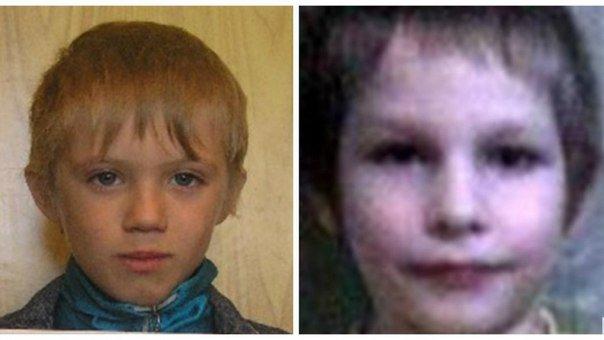Волонтеры намерены найти пропавших в Нижегородской области детей живыми