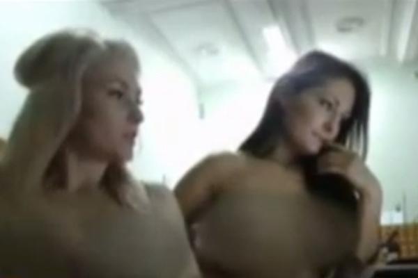 как секс начали фото