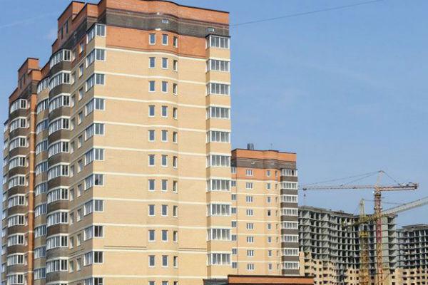 В России появится единая очередь за льготным жильем