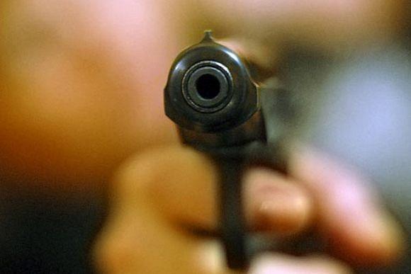 Заложница в кафе Сиднея была убита полицейским