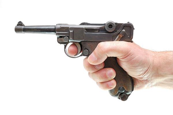 МВД уточнило правила самообороны