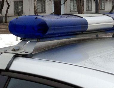 12-летнюю школьницу в Пензенской области могли убить из мести