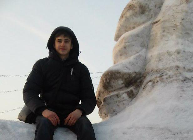 В Новокузнецке пропавших ребят нашли мертвыми в сугробе