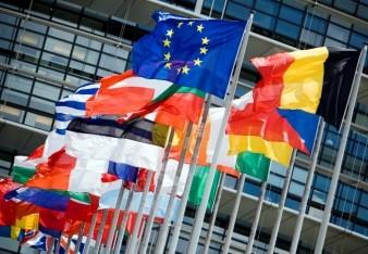 ЕС ввел новые санкции в отношении России