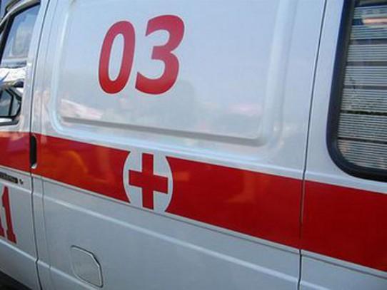 В Бурятии 5-летний мальчик застрелил младшую сестру из винтовки
