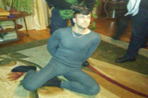 Сбербанку вернули еще 15 млн рублей, украденных инкассатором