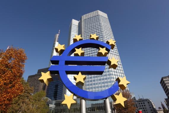 Spiegel: ЕЦБ готовится к выходу Греции из еврозоны