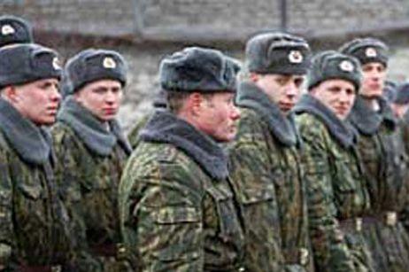 Минобороны РФ опровергло информацию о пропаже солдата в Гюмри