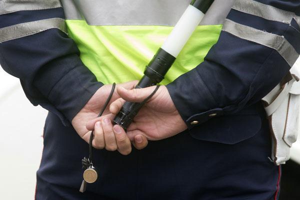 Количество дорожных штрафов вырастет в разы