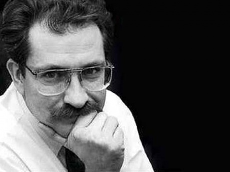 СКР продолжит расследование убийства журналиста Владислава Листьева