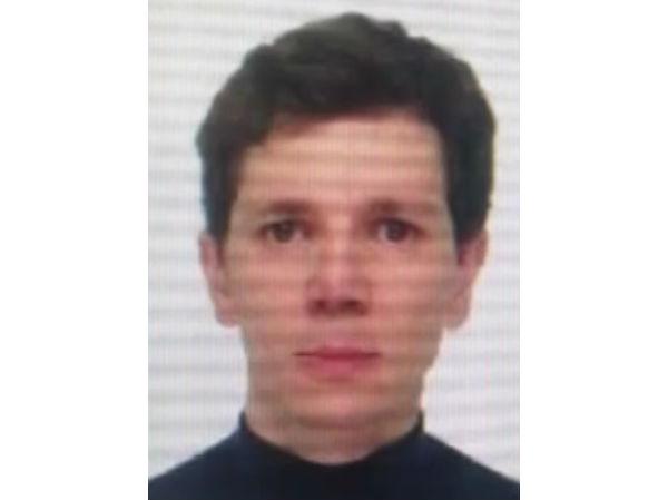 Зятя Березовского могут заочно арестовать по делу об убийстве