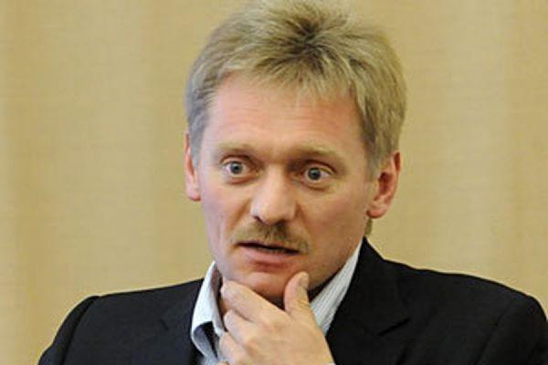 Путин, Олланд и Меркель проведут совместные переговоры с Порошенко
