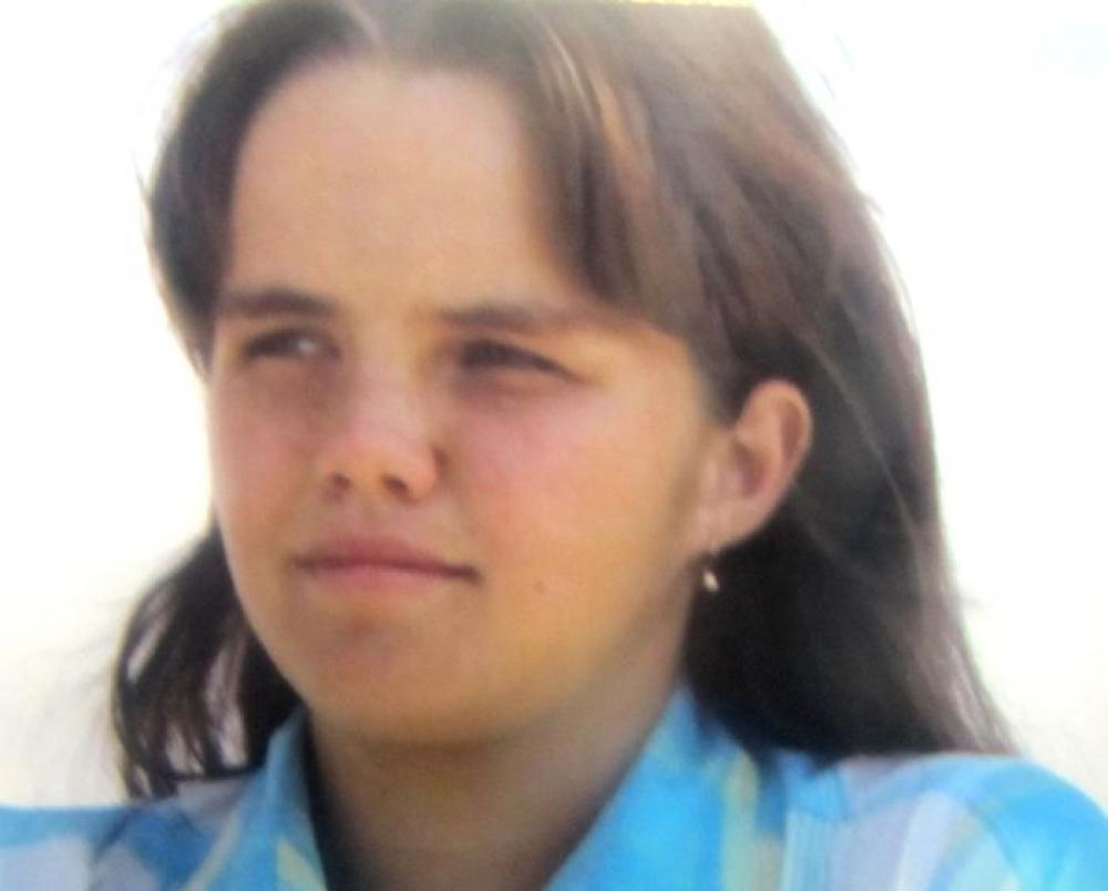 В Бурятии замерзшая насмерть школьница оставила любовную записку