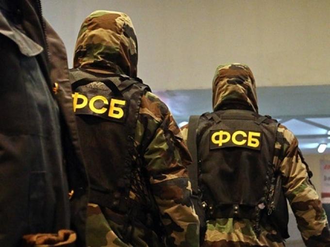 В Башкирии задержали 30 членов террористической организации