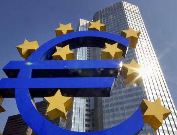 Антироссийские санкции ЕС нанесли Кипру большой урон