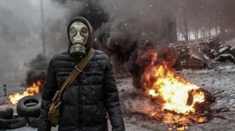 Царев рассказал, кто руководил убийствами на майдане