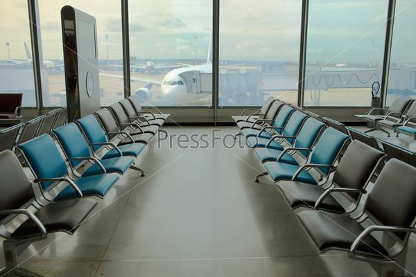 Банки банкротят авиакомпании