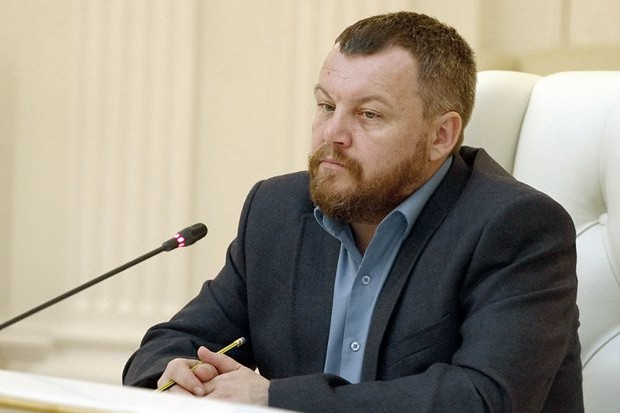 ДНР не прекратит обстрелы в одностороннем порядке
