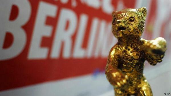 За «Золотого медведя» юбилейного «Берлинале» поборется фильм Алексея Германа-младшего