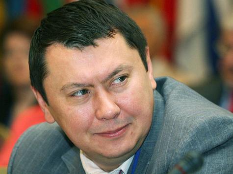 В крови скончавшегося экс-зятя Назарбаева нашли наркотики