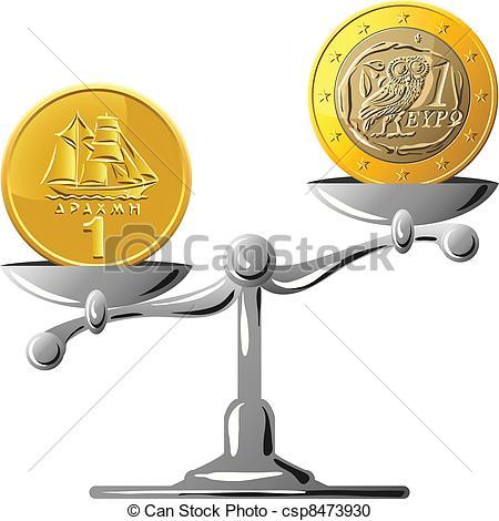 Греция не отважится выйти из еврозоны