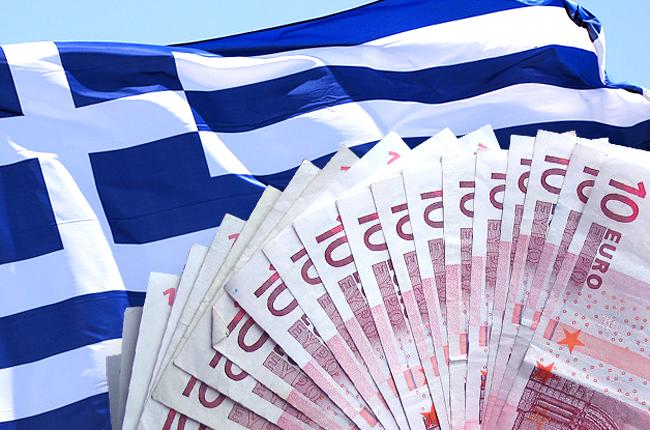 В противостоянии с ЕС пока побеждает Греция