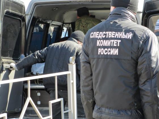 Женщине-убийце 4-летнего мальчика в Сибири предъявлено обвинение