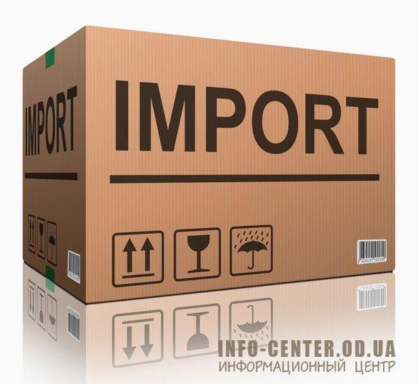 Россия не намерена отменять продуктовое эмбарго