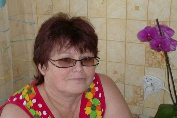 Волгоградский врач забыл в животе пациентки метровую салфетку